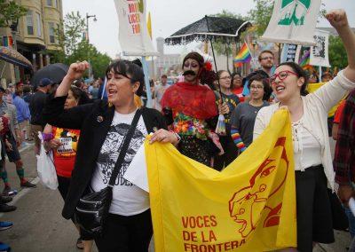 060919_pride2019parade_3223