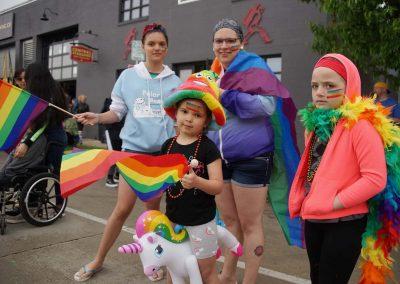060919_pride2019parade_3348