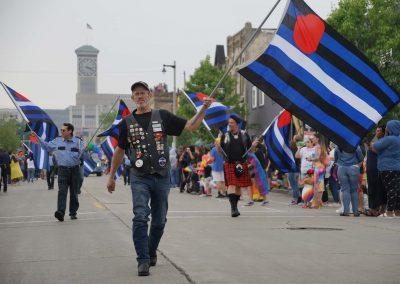 060919_pride2019parade_3602