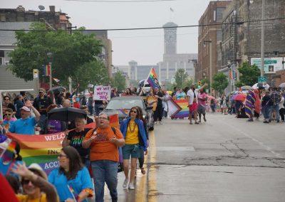 060919_pride2019parade_3871