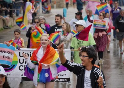 060919_pride2019parade_3914