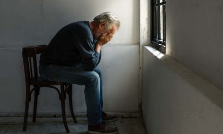 Elder Abuse: Mistreatment of older adults is steadily on the rise