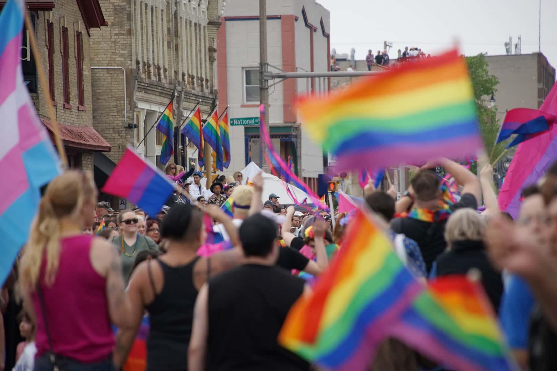 07_060919_pride2019parade_2454