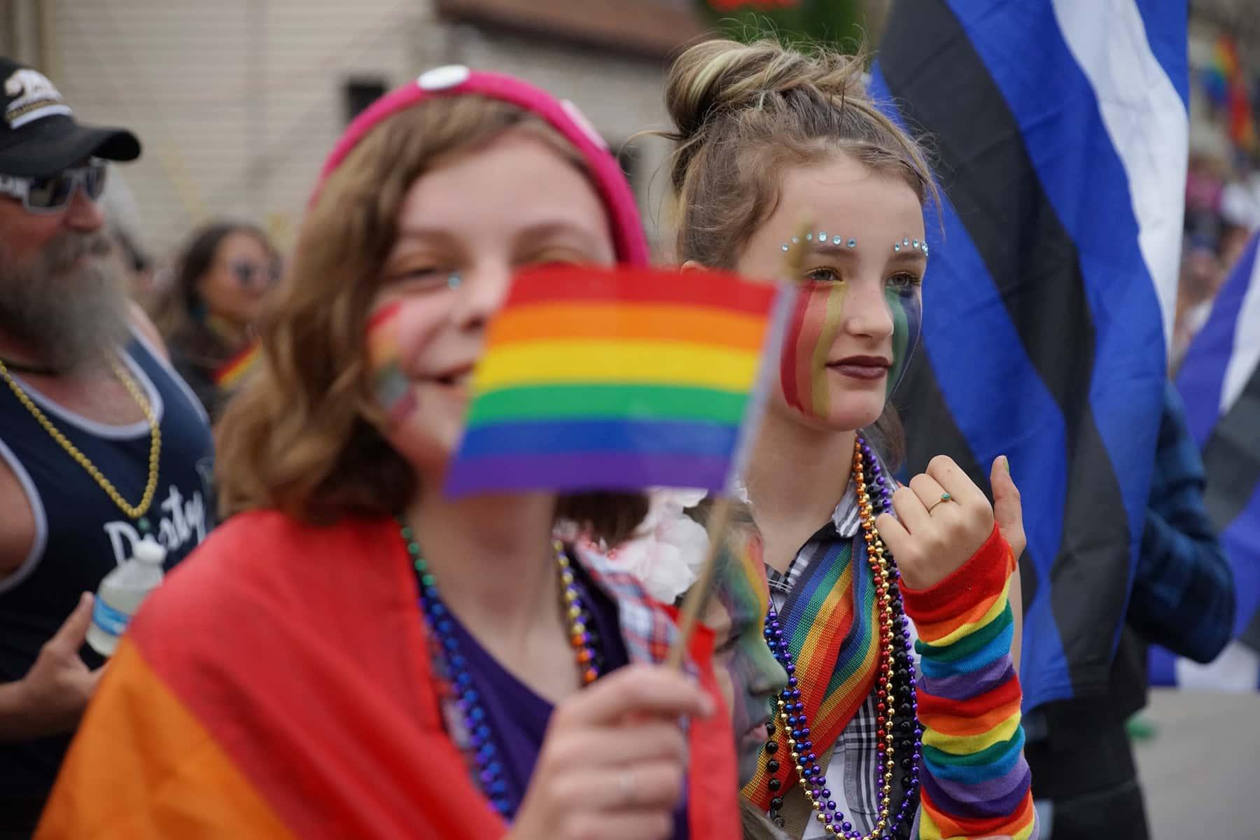 07_060919_pride2019parade_2584