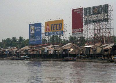 1997jan_vietnam_113
