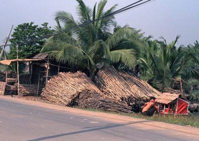 1997jan_vietnam_127