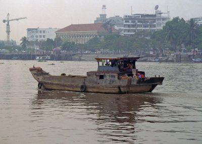 1997jan_vietnam_134