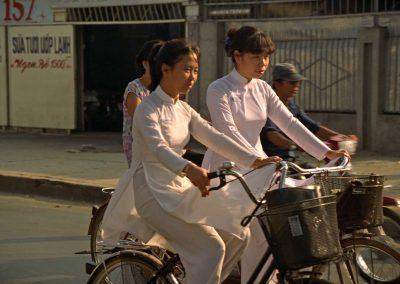 1997jan_vietnam_151