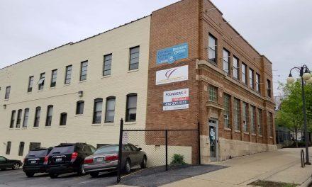 State awards four Milwaukee nonprofits with $320K in grants for helping veteran entrepreneurship