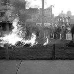 September 24: When the Milwaukee Fourteen burned draft files in protest against the Vietnam War
