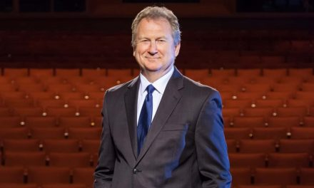Paul Mathews: Long-time leader of Marcus Center to retire at end of year