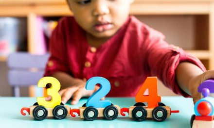 Finding affordable child care remains a struggle for low-income Milwaukee parents