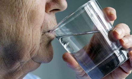 DNR expands protection for Wisconsin drinking water after recent discoveries of contamination