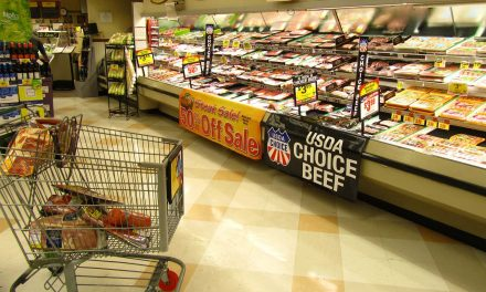 New Studies focus on how to improve food access for diabetic African Americans in Milwaukee