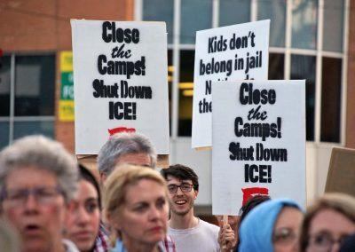 a071219_protest2cityhall_284