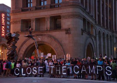 c071219_protest2cityhall_595