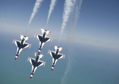 i072819_thunderbirdsdvids_11