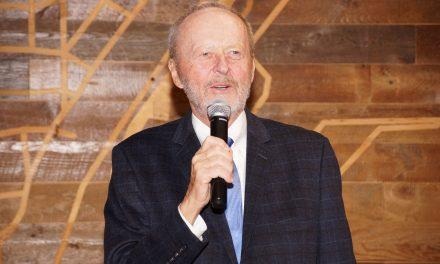 Gary Grunau: Civic champion and transformative Milwaukee real estate developer dies of cancer