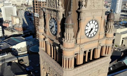 Business leaders join with elected officials to propose investment plan for Milwaukee communities