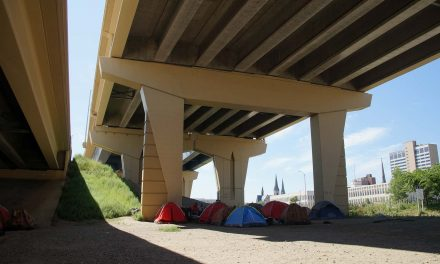 Milwaukee County's 2020 budget to include new investments in homeless prevention services