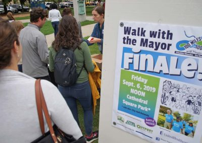 c090619_mayorlastwalk100_0134
