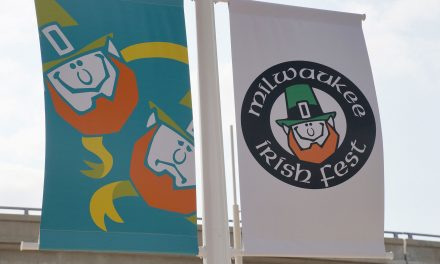Beloved founder of Milwaukee Irish Fest passes after long battle with cancer