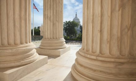 From Majority Power to Minority Rights: The influence of religious politics on the Supreme Court
