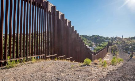 Milwaukee County terminates $2.5M in contracts with vendor due to its practices at southern border
