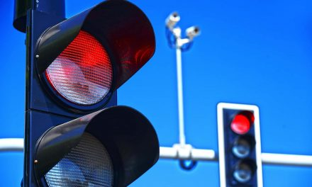 Supporters hope bipartisan traffic camera legislation will help save lives in Milwaukee