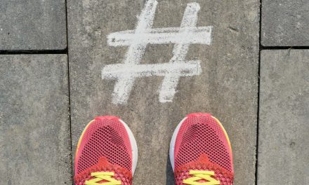 Social Media Bumper Stickers: Hashtags warriors are not the activists needed to save us