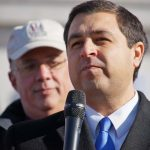 Attorney General Josh Kaul sues Wisconsin Legislature over unconstitutional lame duck constraints
