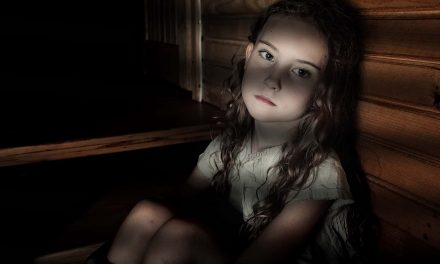 Widespread trauma affects mental and physical health of children into adulthood and across generations