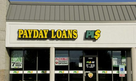 Installment loans by Payday lenders evade laws and perpetuate predatory assault on consumers