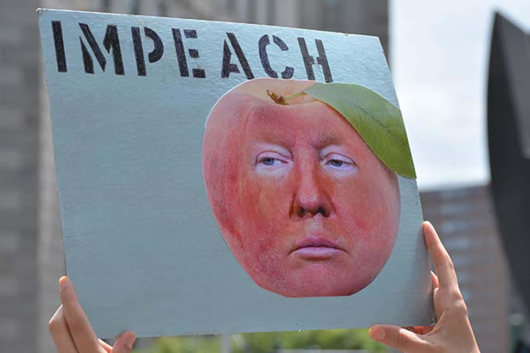 121519_impeachmentmke_02
