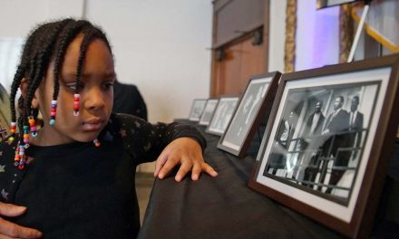 A Day On, Not A Day Off: Community voices offer encouragement on MLK holiday to improve Milwaukee