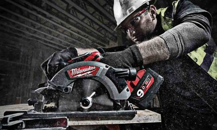 Milwaukee Tool to expand Wisconsin footprint with investment in Menomonee Falls campus