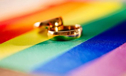 A Schism of Faith: Methodist Church plans split into opposition and LGBTQ-inclusion branches