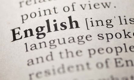 Lawmakers push to make English the official language of Wisconsin in latest anti-immigrant effort