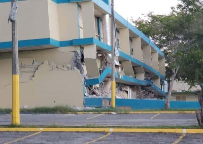 010920_puertoricoquake_15