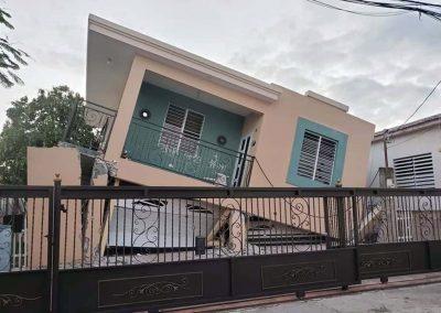 010920_puertoricoquake_16