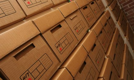 Register of Deeds initiates cost savings plan to store real estate records for Milwaukee County