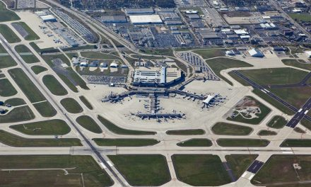Travel and Creativity: Mitchell Airport partners with Milwaukee Art Museum
