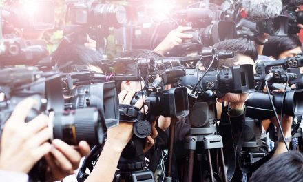Forming the Narrative: A lack of diversity plagues newsrooms with an implicit bias in reporting