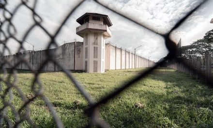 Crimeless Revocation: ACLU shines a spotlight on Wisconsin's broken criminal justice system