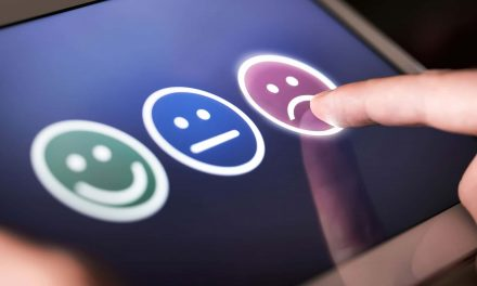 Customer Difficulties: Why the most hated companies are also the most profitable