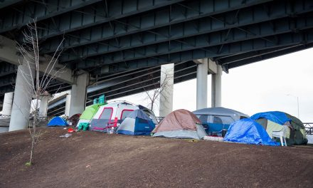 Milwaukee Continuum of Care completes annual single night count of homeless population in county