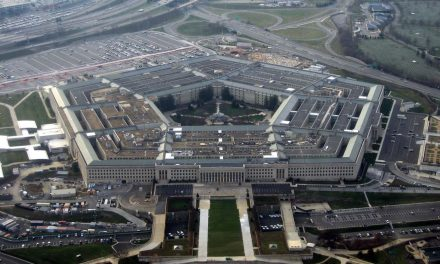 The Pentagon's Art of the Deal: Wars without victories and weapons without end