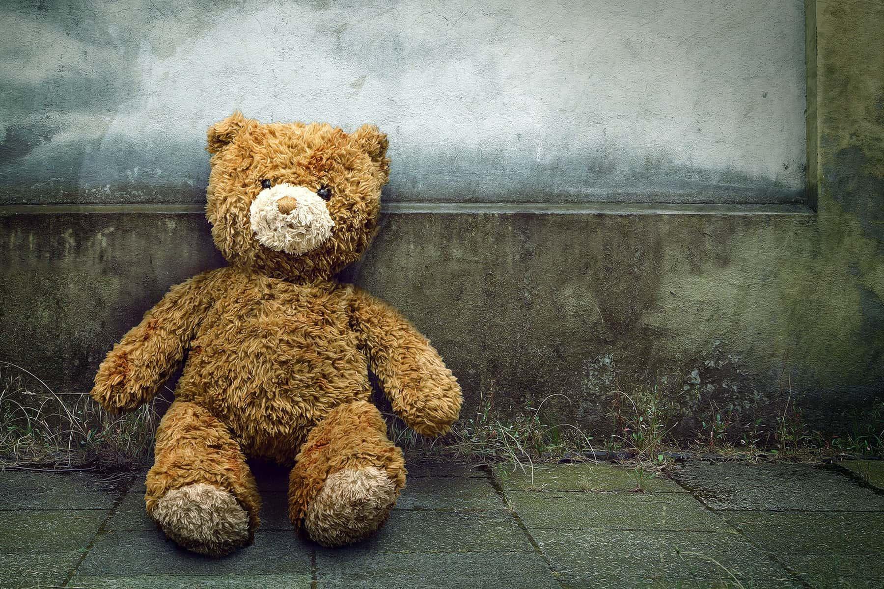 022220_homelessyouth_02