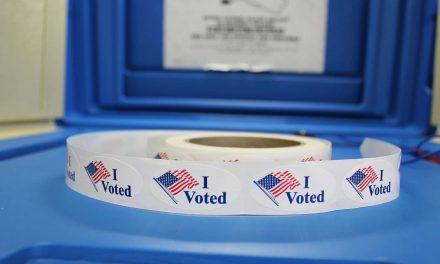 Wisconsin Appeals Court blocks voter purge but Judge Dan Kelly can overturn if re-elected