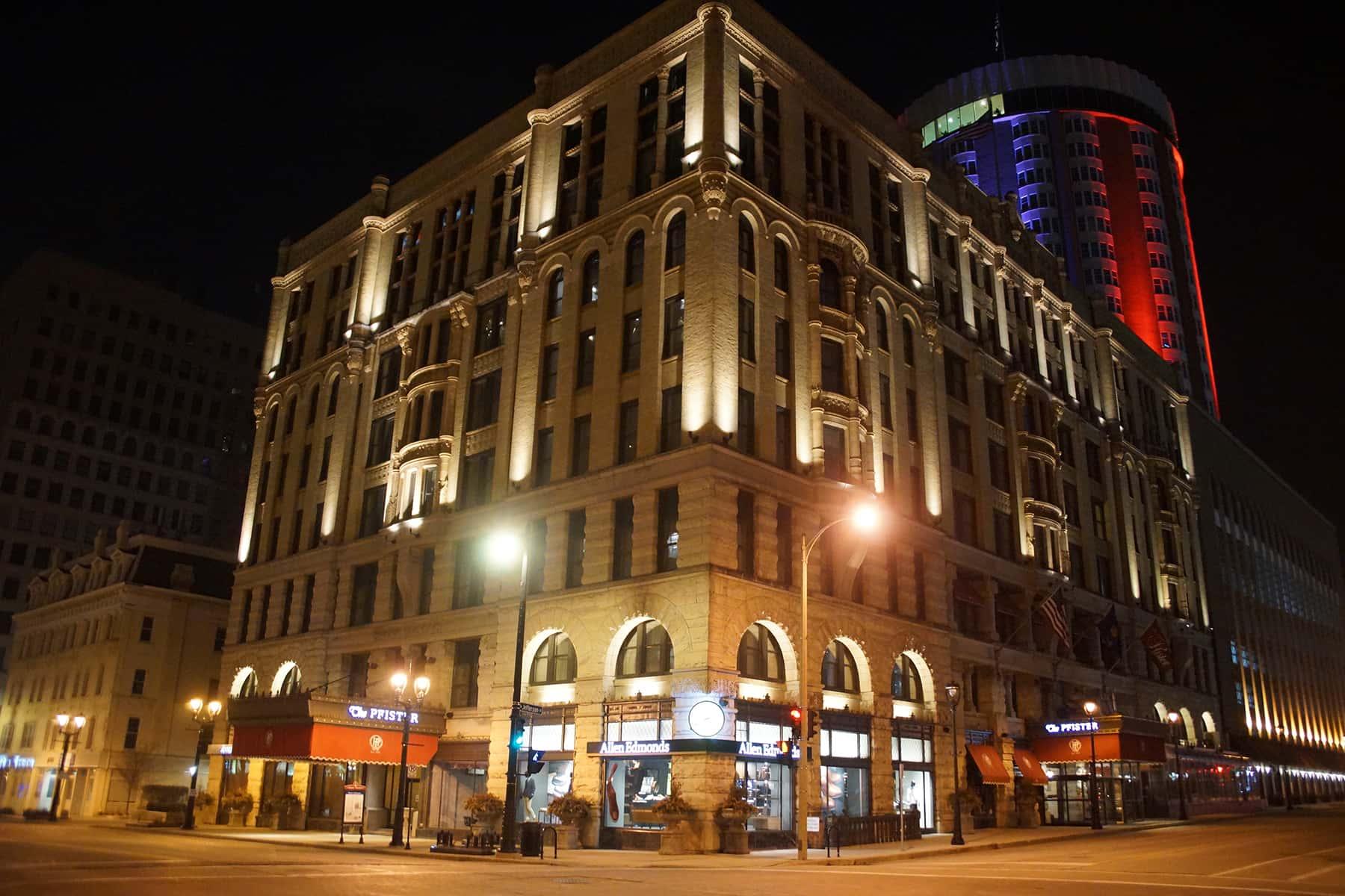 02_032420_citynightlights_409